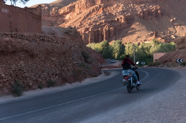Morocco-7