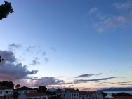 Azores_1-10