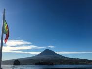 Azores_1-7