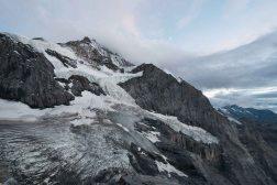 Switzerland-12