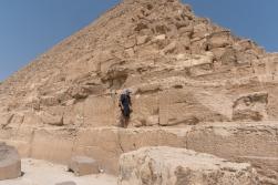 Egypt-2