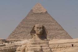 Egypt-3