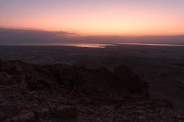 Israel & Jordan-2