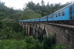 Sri Lanka-3