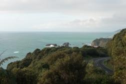 New Zealand-8