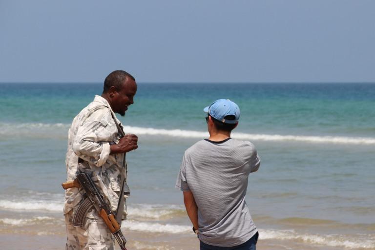 Somaliland-1